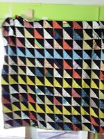 Quilts hand made