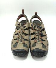 Simms Wet Wading Sandals Vibram Mens Size 12