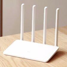 Original Xiaomi Mi WiFi Router 3 1167Mbps 2.4GHz 5GHz Dual Band 4 Antennas NEW