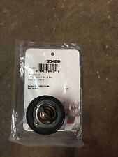 honda thermostat and gasket