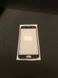 samsung galaxy s7 front glass replacement