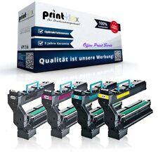XL Tóner para Konica Minolta Magicolor 5430DL Set Ahorro Office print