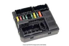 Car & Truck Distributors & Parts for BMW X3   eBay