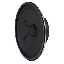 Primetone 6608F 66mm Ferrite 8 Ohm Speaker