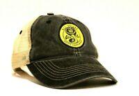Cobra Kai Karate Truckers Hat Baseball Cap All Valley Championship Shirt Style