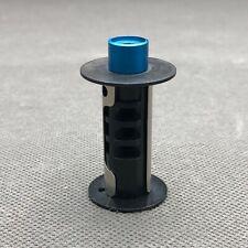 Ihagee Take-up Spool - for Exakta & Exa SLR Cameras and for Zeiss Ikon Taxona