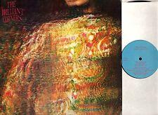 """El brillante esquinas encanta he perdido 4 Track EP MCQ3T Reino Unido 1990 12"""" PS EX/EX"""