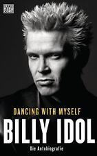 Bücher über Musik mit Rock-Thema als gebundene Ausgabe