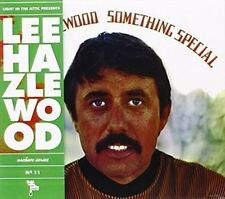 Something Special 0826853013321 by Lee Hazlewood CD