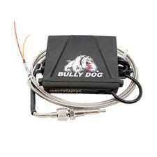 BD Pyrometer Kit for Black/Mini Maxx 40384 Dodge, Ford, Chevy Turbo Diesel