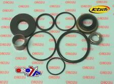 Honda CR R 125 97-99 250 95-96 500 95-02 Shock Absorber Seal Head Service Kit