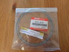 Suzuki,21471 49100,Clutch seat wave washer,DR750/800 GS1000 GS1100 GSX1000/1100