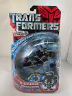 Takara Tomy Ma-20 Black Earthy Transformers Allspark Power