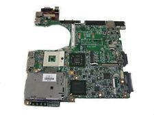 New HP EliteBook 8530P Motherboard 504045-001