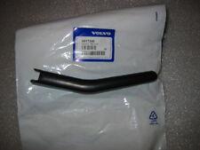Original Volvo Kappe - Wischerarm (für Scheinwerfer) 850/S/V/C70/S40   *6817240*