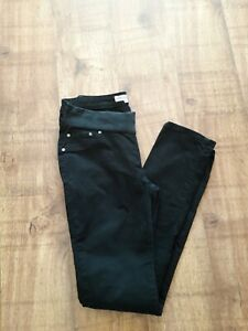 Seraphine Maternity Jeans Size 12