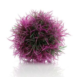 biOrb Colorball - Purple - Aquarium Ornament