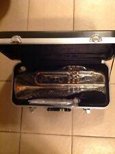 Jupiter JTR700A 700 Series Bb Student Trumpet w/ Case **Make An Offer**
