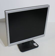 "Schermo 01-05-03733 ACER al1917 ASM 48cm 19"" LCD TFT monitor display"