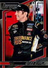 Greg Biffle 28 2017 Torque NASCAR Racing