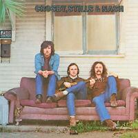 Crosby, Stills & Nash - Crosby Stills & Nash [New Vinyl]
