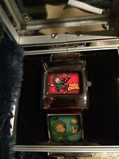 Centic Lucky Charms Watch