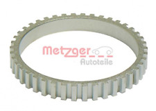 METZGER ABS-RING passend für SMART CABRIO/FORTWO/ROADSTER - Nr. 0900261