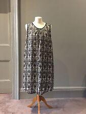 Gorgeous Day Birger et Mikkelsen Dress size 40 Vintage Style