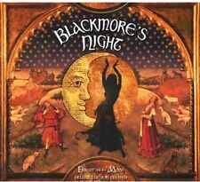 Ritchie Blackmore - Dancer & the Moon [New CD] With DVD, Deluxe Edition, Digipac