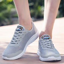 Men's breathable beach surfing running shoes mesh water shoes summer 2019