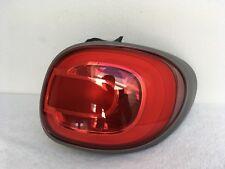 Fiat 500L Rückleuchte Rückleuchte Rücklicht rechts 51883571 LED Original