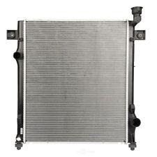 Radiator For 2007-2011 Dodge Nitro 2008 2009 2010 Spectra CU2971