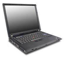 Portátiles y netbooks Lenovo color principal negro Intel Celeron