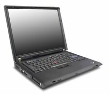 Portátiles y netbooks portátil Lenovo Intel Celeron