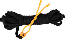 NEW! Br &Nameinternal Muddy EZ Twist Pull Up Rope 25 Ft., black MTAPRO1
