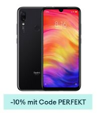 Xiaomi Redmi Note 7 64GB Dual SIM