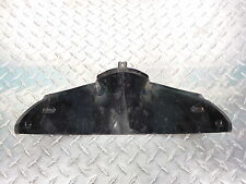 05 Hyosung GT 650 R Front Center Inner Upper Fairing Cover 94441 HP92