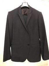 D&G, Dolce & Gabbana 'Brad' Suit, Navy, Size 50