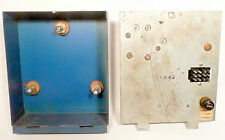 ROCK-OLA * 1442 JUKEBOX:  TESTED & WORKING ON FREE PLAY --- CREDIT UNIT & BOX
