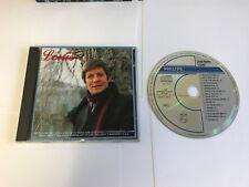 Louis ~ Louis Neefs  PHILIPS CD W GERMANY 042283272729