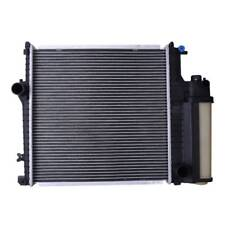 BAPMIC Cooling Radiator for BMW E30 E36 316i 318i 320i 323i 328i Auto / Manual