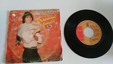 "CLIFF RICHARD DREAMIN´ SINGLE 7"" VINYLE ESPAGNOL EDITION MEGA RARE"