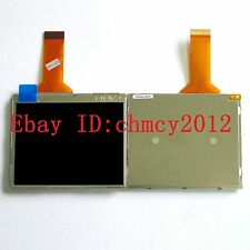 NEW LCD Display Screen for Kodak EasyShare C663 Nikon L1 RICOH R2 Repair Part