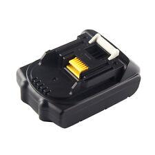 18V Battery for Makita 18 Volt Power Tool BL1830 BL1815 194205-3 2000mAH
