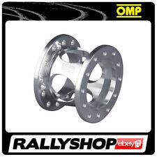 OMP FIXED STEERING WHEEL SPACERS Race Rally Racing Motorsport ODC023181 Sport