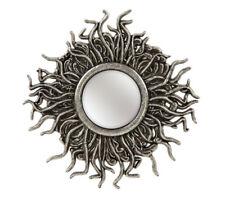 Once upon a time Miroir pin's de la méchante reine OUAT Evil queen Mirror pin