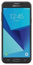 Samsung Galaxy J7 SM-J127 - 16GB - Black (Verizon 2nd Edition) Smartphone