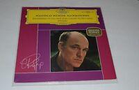 Svjatoslav Richter: Rachmaninoff - Piano Concerto No. 2 - FAST SHIPPING!!
