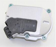 Turbolader Stellmotor FERTIG PROGRAMMIERT Audi VW 3.0 TDI,KKK VTG orig. Neuteil