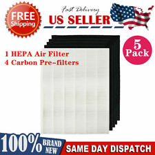 For Winix 115115 Replacement Filter A for C535, 5300-2, P300, 5300